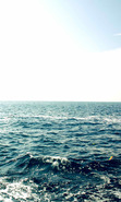Download free mobile wallpaper 48324: Sea,Landscape for phone or tab. Download images, backgrounds and wallpapers for mobile phone for free.