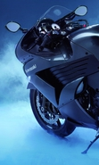 Download free mobile wallpaper 34190: Motorcycles,Transport for phone or tab. Download images, backgrounds and wallpapers for mobile phone for free.