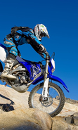 Download free mobile wallpaper 29339: Motocross,Sports for phone or tab. Download images, backgrounds and wallpapers for mobile phone for free.