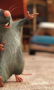 Download free mobile wallpaper 16458: Cartoon, Mice, Ratatouille for phone or tab. Download images, backgrounds and wallpapers for mobile phone for free.