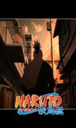 Download free mobile wallpaper 5603: Cartoon, Naruto for phone or tab. Download images, backgrounds and wallpapers for mobile phone for free.