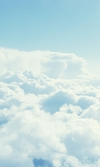 Download free mobile wallpaper 46646: Sky,Landscape for phone or tab. Download images, backgrounds and wallpapers for mobile phone for free.