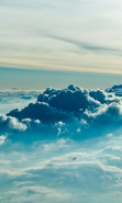 Download free mobile wallpaper 47362: Sky,Landscape for phone or tab. Download images, backgrounds and wallpapers for mobile phone for free.