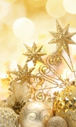 Download free mobile wallpaper 41823: New Year,Objects,Holidays for phone or tab. Download images, backgrounds and wallpapers for mobile phone for free.