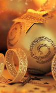 Download free mobile wallpaper 23164: New Year, Objects, Holidays, Christmas, Xmas for phone or tab. Download images, backgrounds and wallpapers for mobile phone for free.