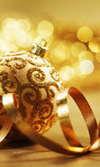 Download free mobile wallpaper 15696: New Year, Objects, Christmas, Xmas for phone or tab. Download images, backgrounds and wallpapers for mobile phone for free.