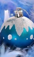 Download free mobile wallpaper 47082: Objects,Holidays for phone or tab. Download images, backgrounds and wallpapers for mobile phone for free.