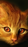Download free mobile wallpaper 29657: Cats,Pictures,Animals for phone or tab. Download images, backgrounds and wallpapers for mobile phone for free.