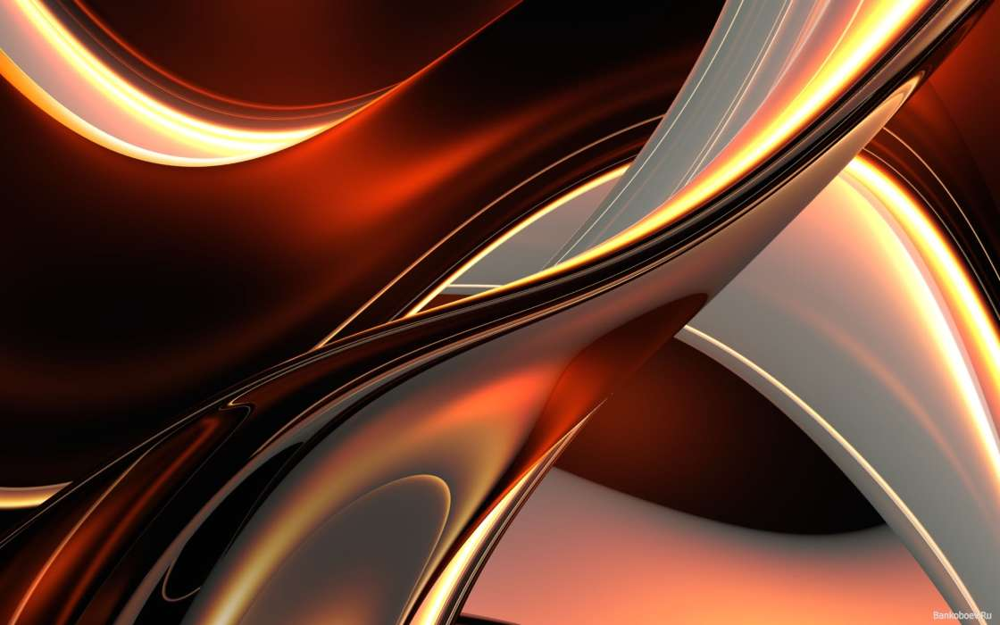 Download mobile wallpaper Abstract for free.