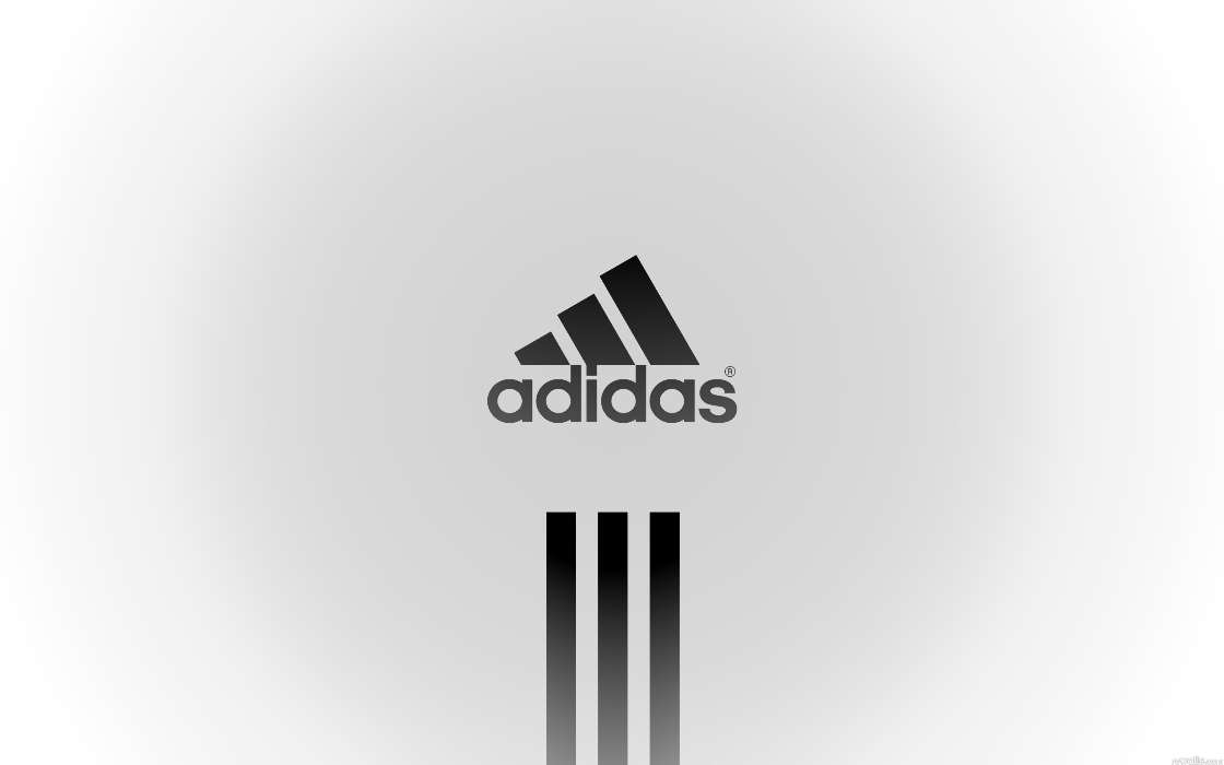 24+] Adidas 4K Wallpapers on WallpaperSafari | 700x1120