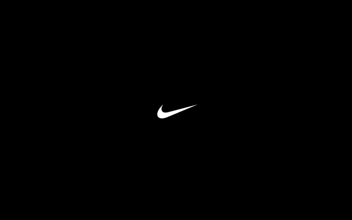 Download mobile wallpaper Brands, Nike for free.