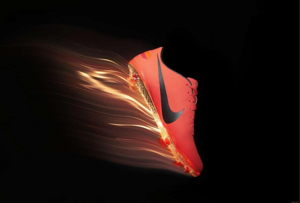 fashion look good shoes sale attractive price Download Bilder für das Handy: Marken, Hintergrund, Nike ...