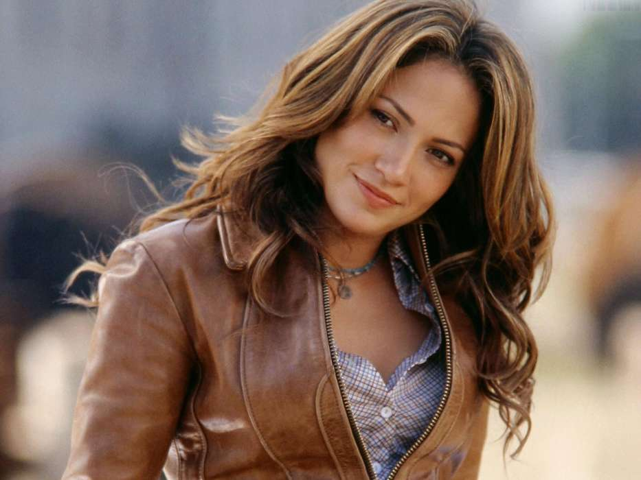 Download mobile wallpaper Music, Cinema, People, Girls, Actors, Artists, Jennifer Lopez for free.