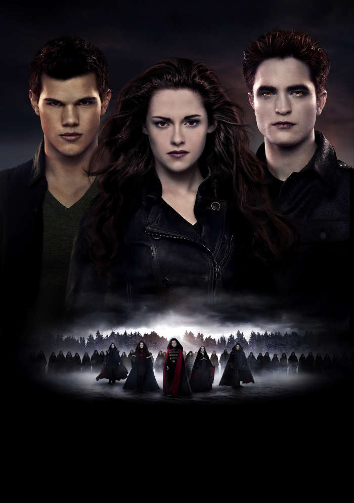 Download mobile wallpaper Cinema, People, Actors, Twilight, Robert Pattinson, Kristen Stewart for free.