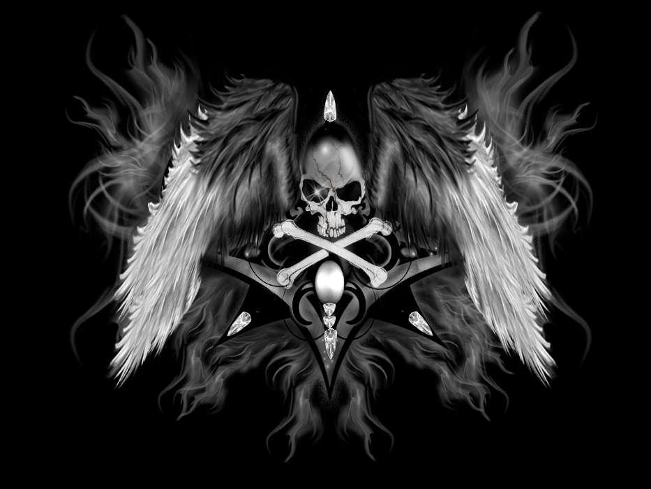 Download Bilder Für Das Handy Kunst Sterben Engel Bilder