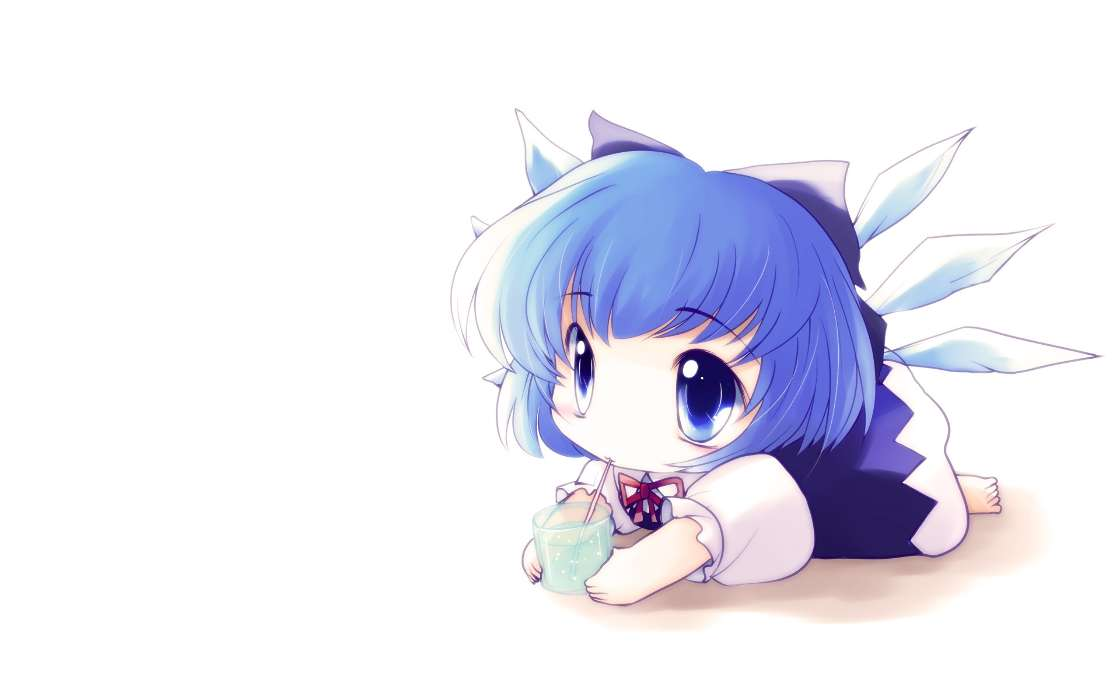 Download Bilder Für Das Handy Anime Kinder Kostenlos 23420