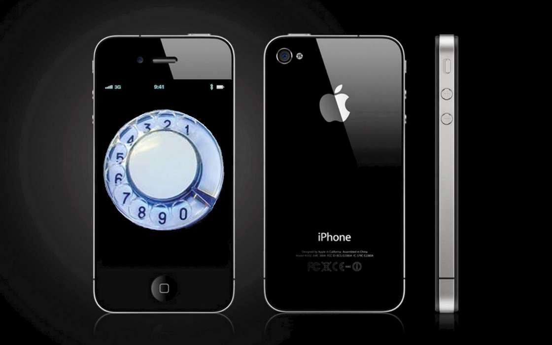 Kostenlose klingeltöne fürs iphone handy