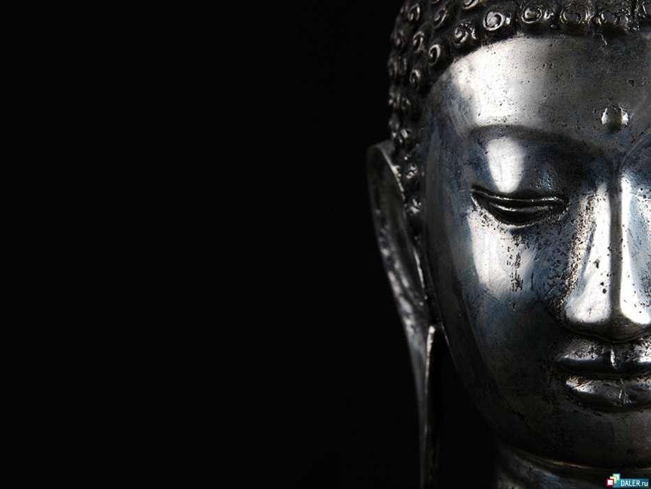 Download Bilder Für Das Handy Architektur Buddha Kostenlos 8792