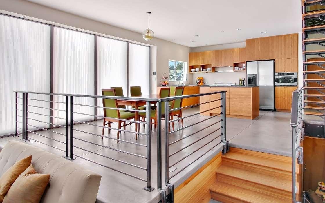 download bilder f r das handy architektur interior kostenlos 25861. Black Bedroom Furniture Sets. Home Design Ideas