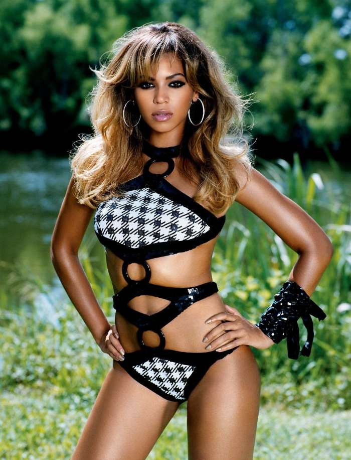 Lady gaga and beyonce knowles*****good( download top song now) by.
