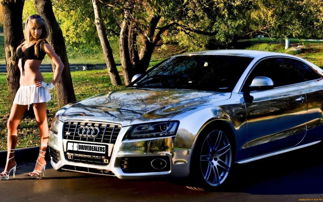 Audi Wallpaper Handy Best Und Wallpaper Mobil Sport: Download Bilder Für Das Handy: Transport, Auto, Menschen