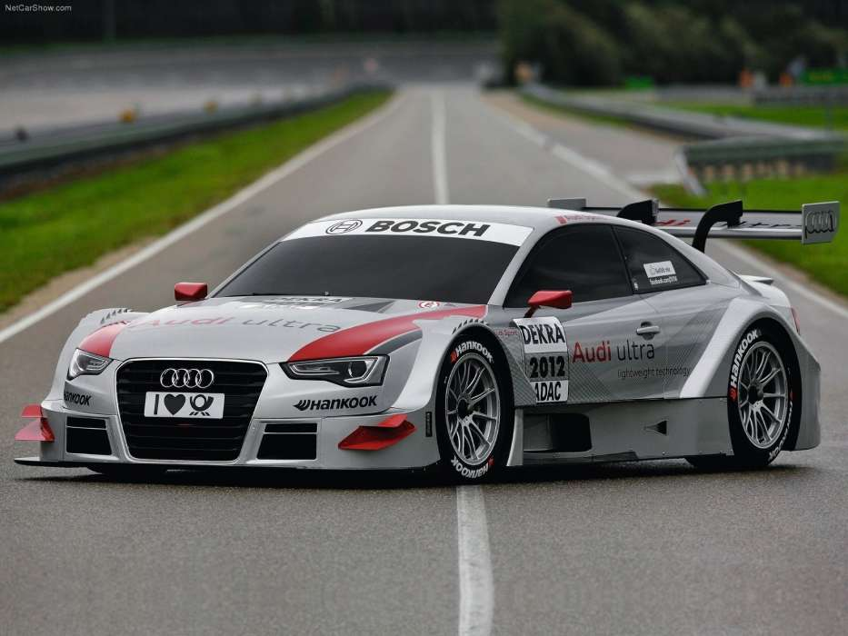 Download mobile wallpaper Sports, Transport, Auto, Races, Audi for free.