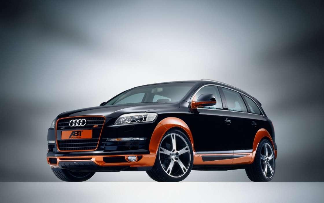 Audi Wallpaper Handy Best Und Wallpaper Mobil Sport: Download Bilder Für Das Handy: Transport, Auto, Audi