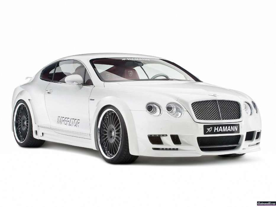 Download mobile wallpaper Transport, Auto, Bentley for free.