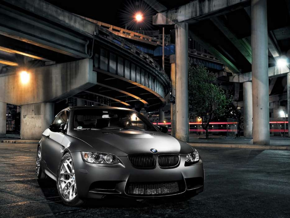 Download mobile wallpaper Transport, Auto, BMW for free.