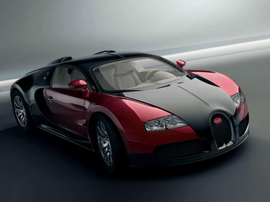 Bugatti Spiele Kostenlos
