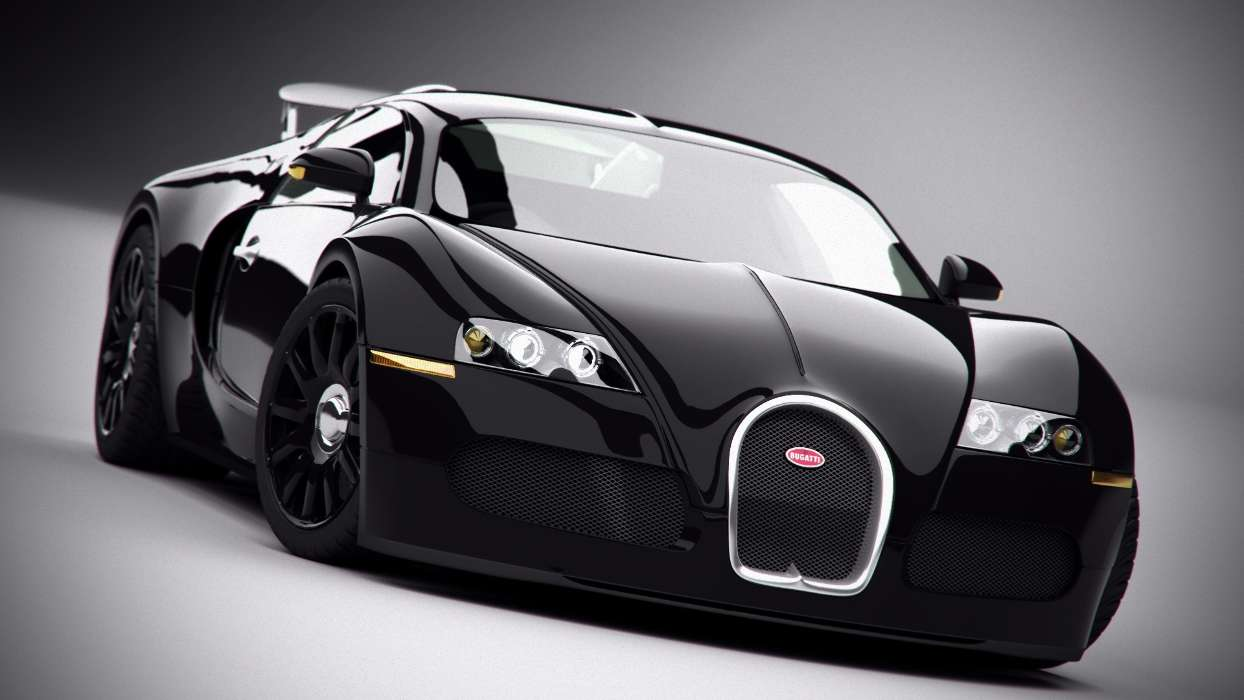 Download mobile wallpaper Transport, Auto, Bugatti for free.