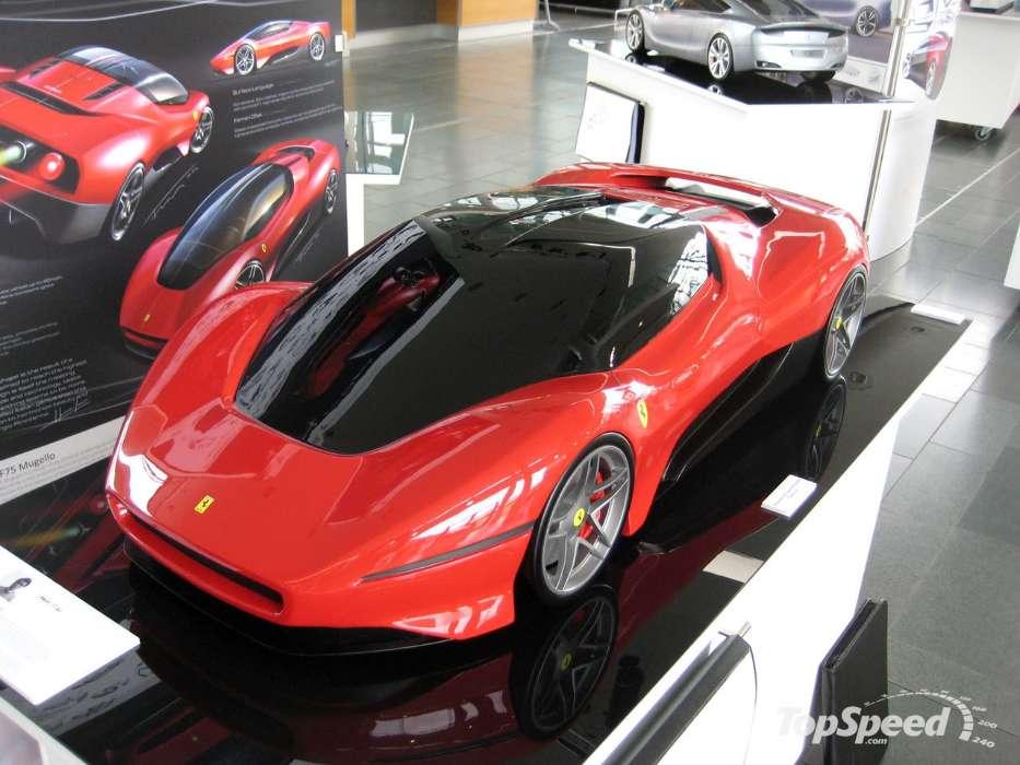 Ferrari Spiele Kostenlos