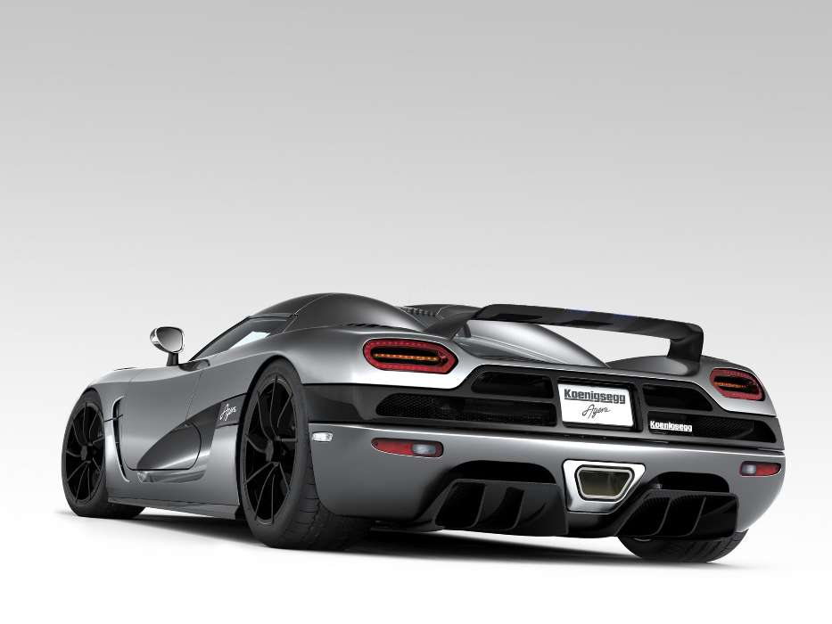 Download mobile wallpaper Transport, Auto, Koenigsegg for free.