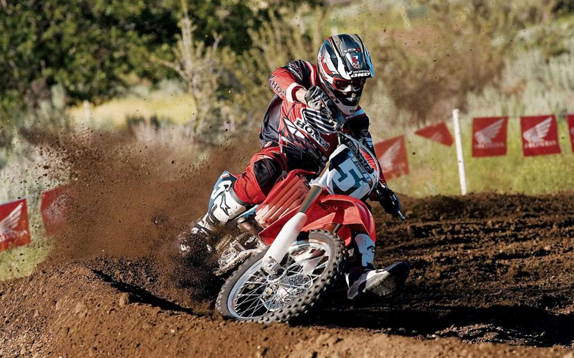Download mobile wallpaper Sports, Transport, Auto, Motorcycles, Motocross for free.