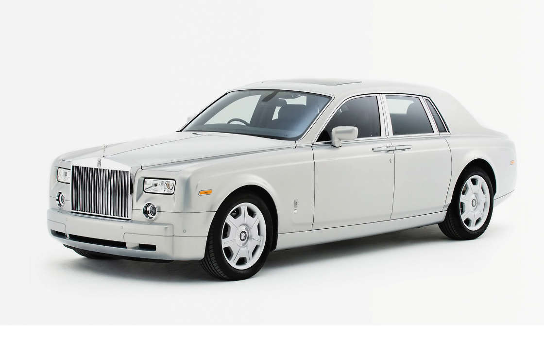 Download mobile wallpaper Transport, Auto, Rolls-Royce for free.