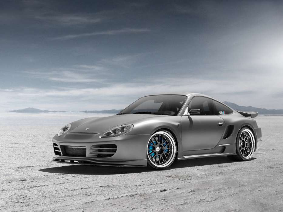 Download mobile wallpaper Transport, Auto, Porsche for free.