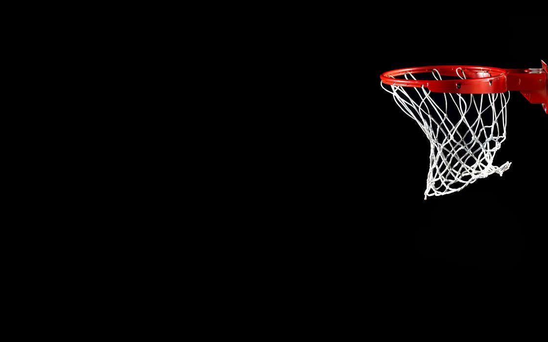 Download mobile wallpaper Sports, Background, Basketball for free.