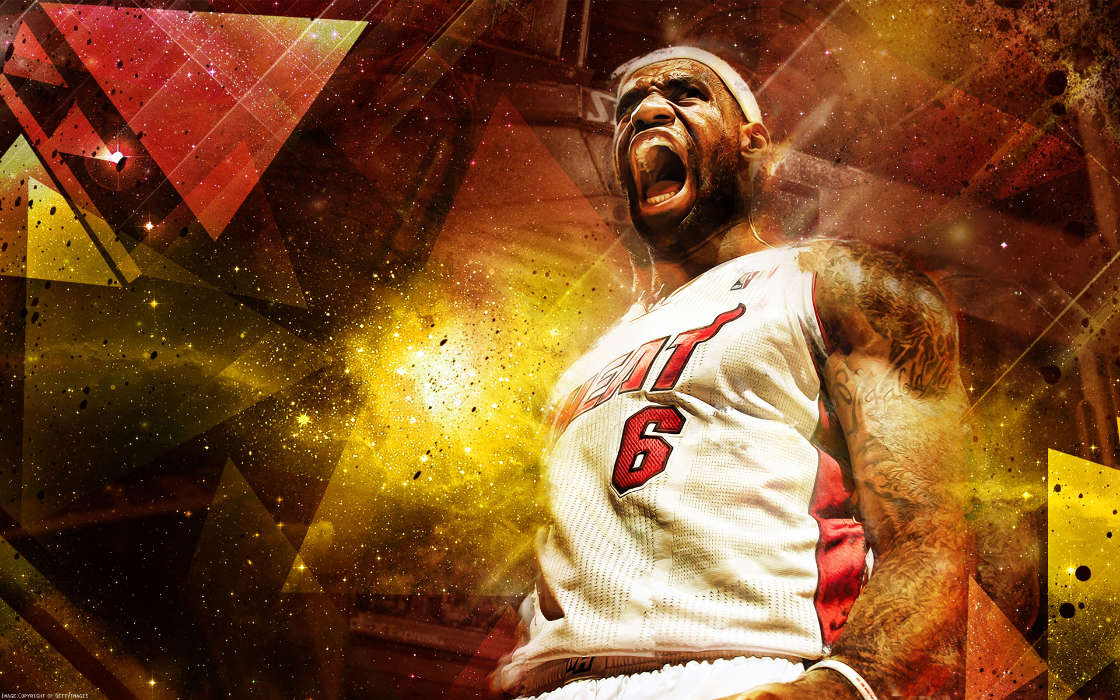 Download mobile wallpaper Sports, Basketball for free.
