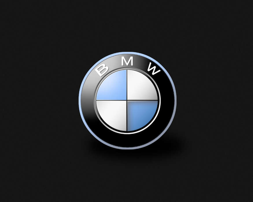 Download mobile wallpaper Brands, BMW for free.