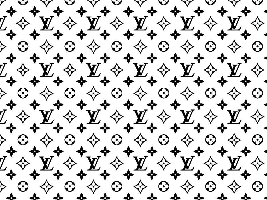 Download mobile wallpaper Brands, Background, Louis Vuitton for free.