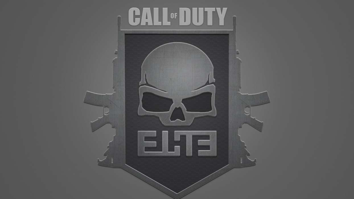 Download Mobile Wallpaper Games Call Of Duty Cod Free 21130