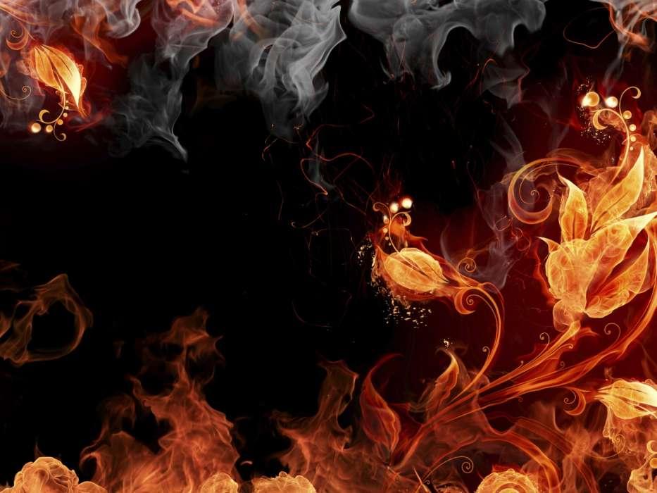 download bilder f r das handy blumen hintergrund feuer raucher kostenlos 27657. Black Bedroom Furniture Sets. Home Design Ideas