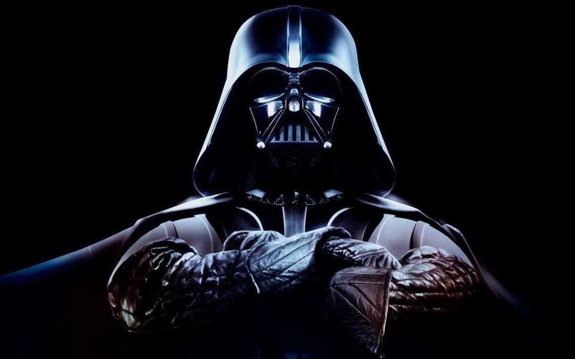Download Bilder Für Das Handy Kino Star Wars Darth Vader