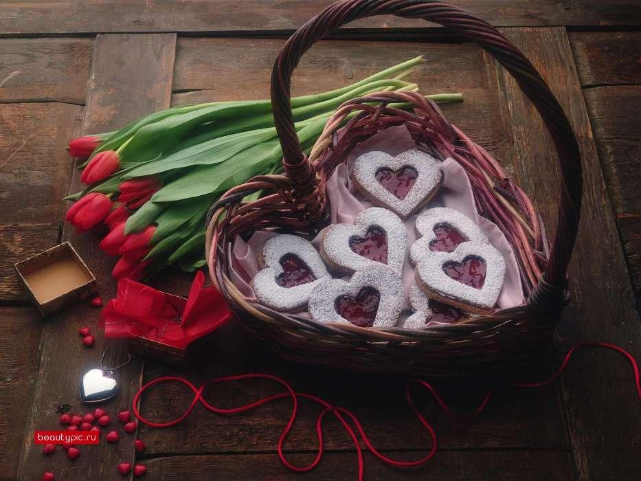 t l chargez une image sur votre t l phone f tes c urs amour saint valentin gratuitement 9714. Black Bedroom Furniture Sets. Home Design Ideas
