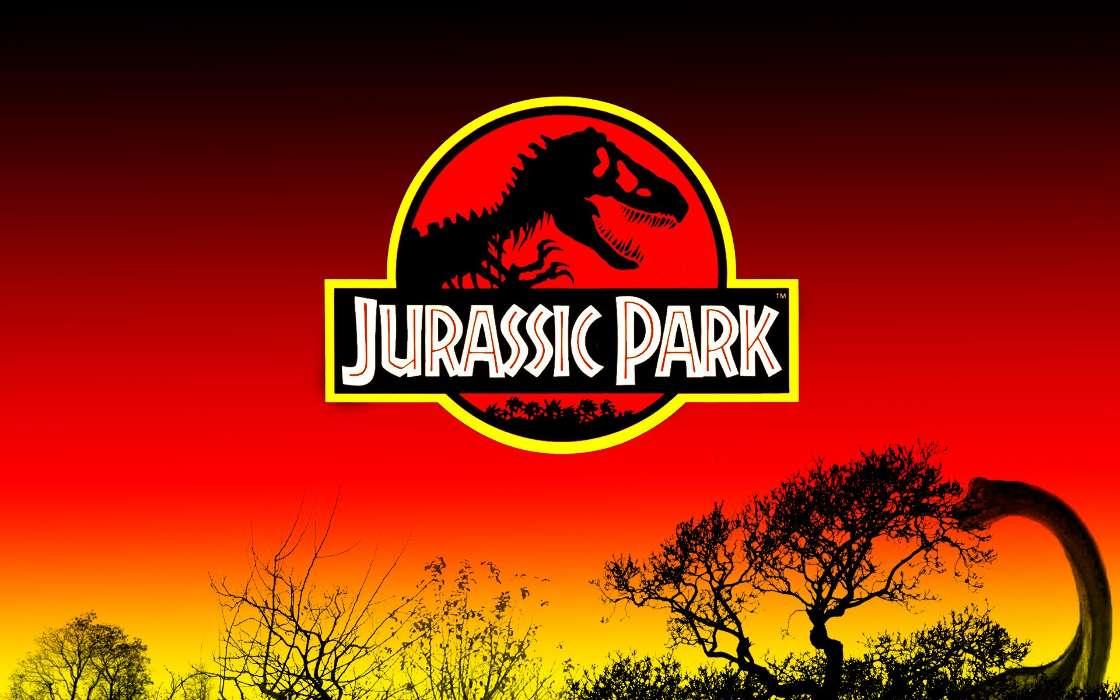 descargar juegos de dinosaurios para pc gratis