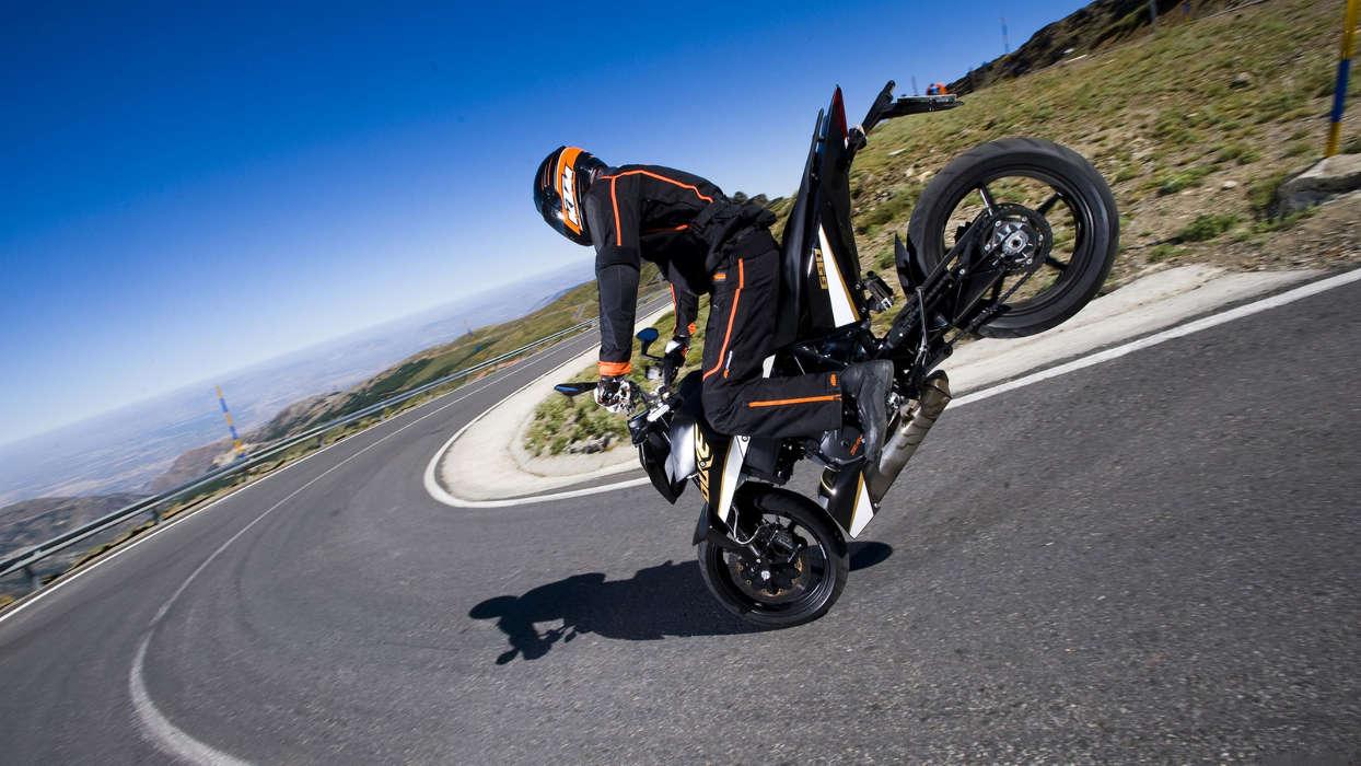 Descargar la imagen en tel fono transporte carreteras motocicletas gratis 35320 - Caser asistencia en carretera telefono ...