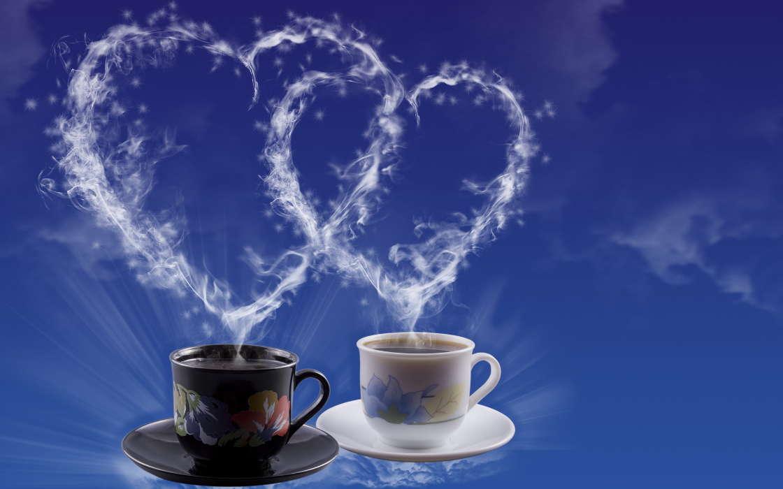 Картинки, открытки доброе утро любовь