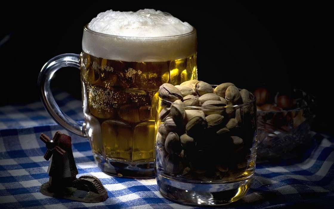 Поздравления днем, картинки на тему пиво большого разрешения