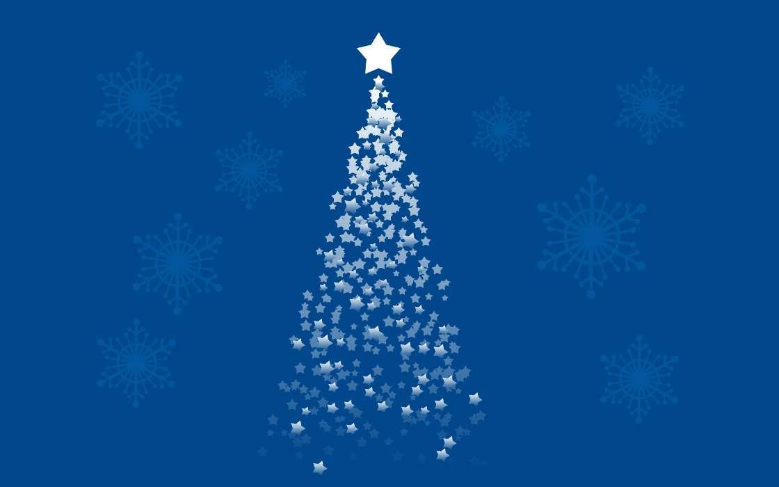 O Tannenbaum Download Kostenlos.Download Bilder Für Das Handy Feiertage Sterne Neujahr