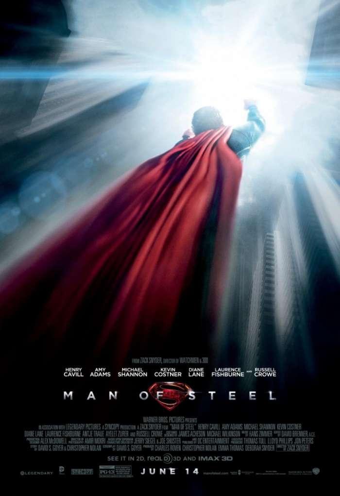 Download Bilder Für Das Handy Kino Man Of Steel Kostenlos 20202